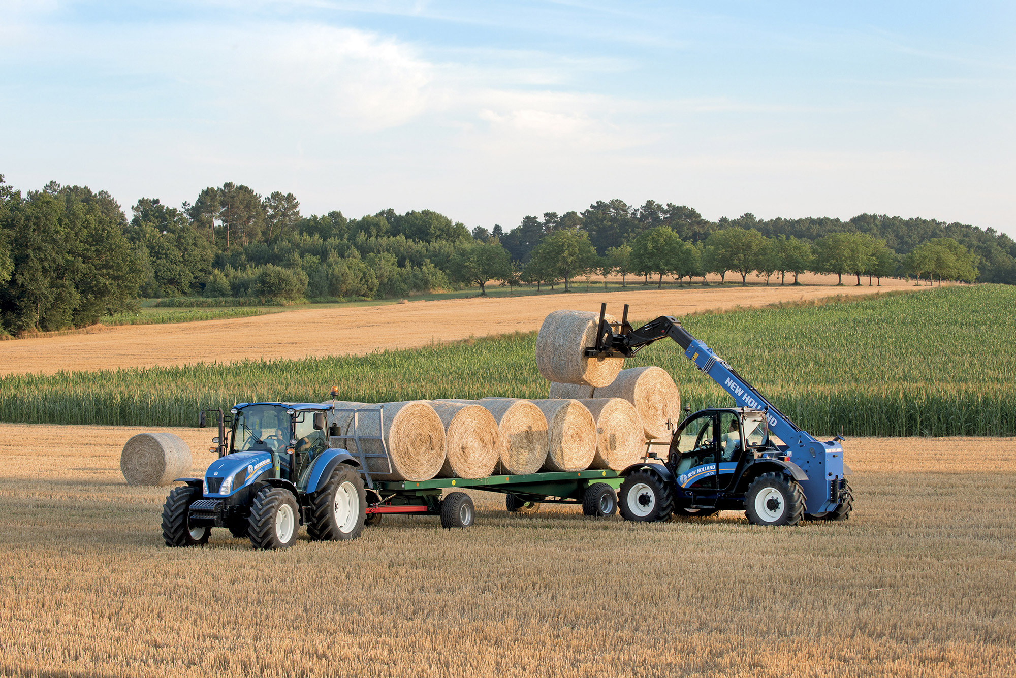 turk-traktor-is-makineleri-001.jpg