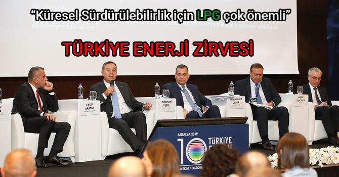 turkiye-enerji-zirvesi-2019.jpg