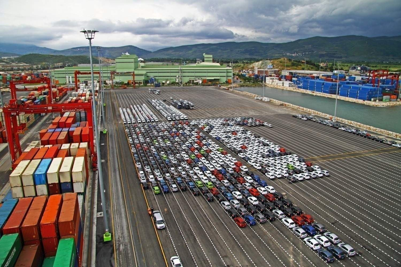 turkiye-otomotiv-ihracat.jpg