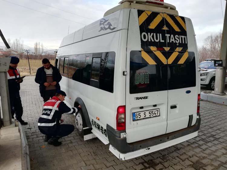 turkiye_trafik_denetim.jpg