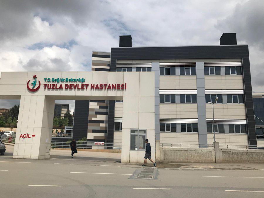 tuzla-devlet-hastanesi-.jpg