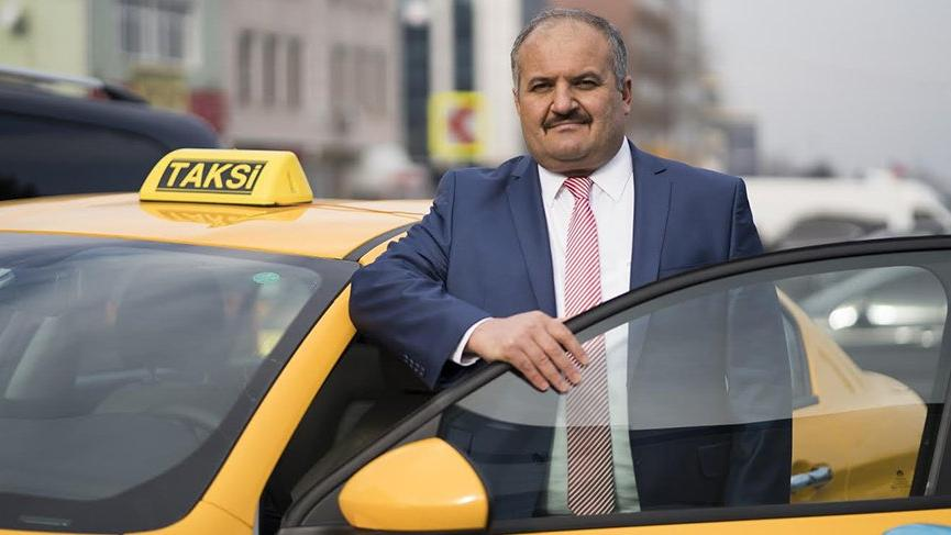 uber-taksi.jpg