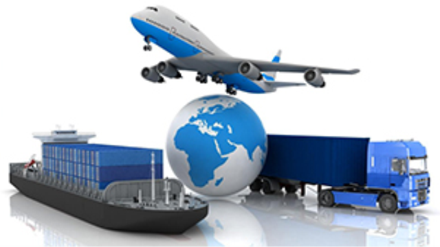uluslararasi-logitrans-transport-lojistik-fua-8964315_o.jpg