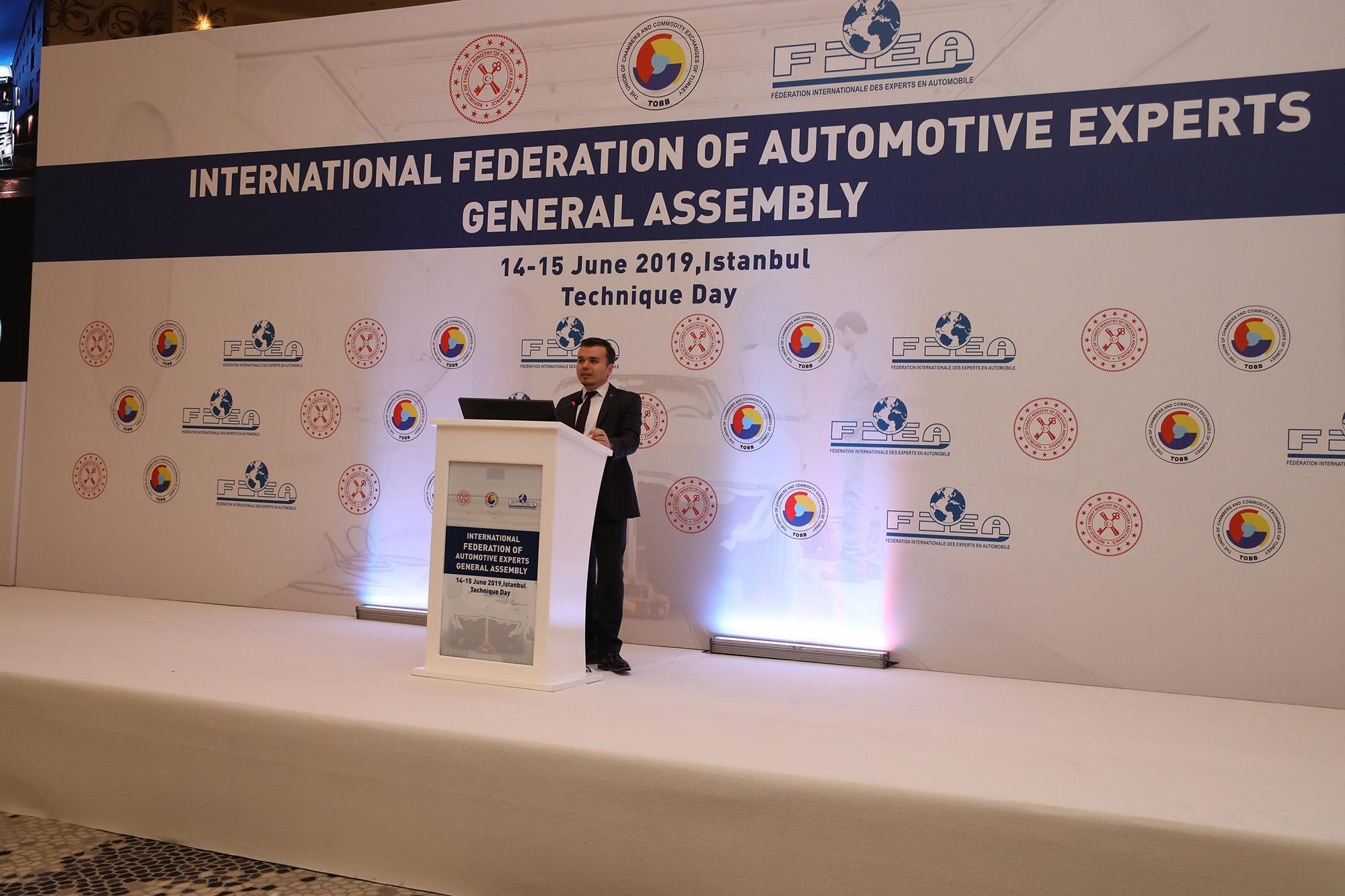 uluslararasi-otomotiv-eksperleri-federasyonu-genel-kurul-toplantisi.jpg