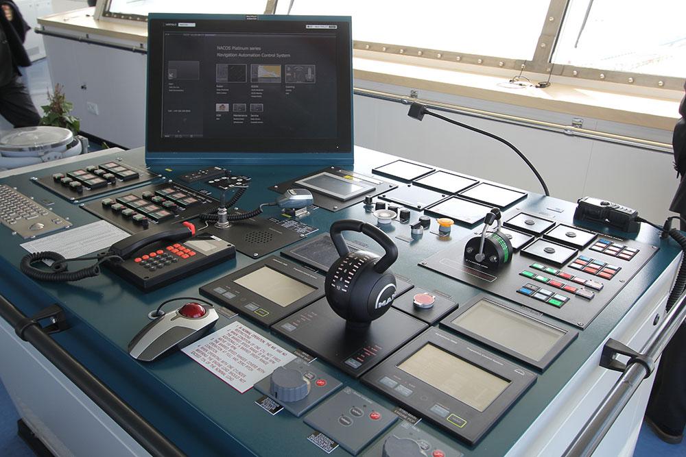 un-ro-ro-yeni-gemisi-acilis-toreni.jpg