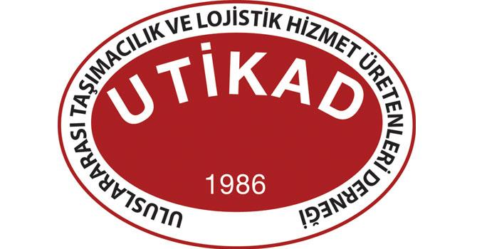 utikad-logo.jpg