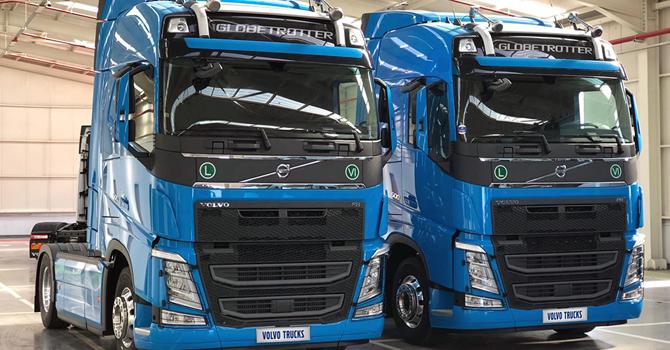 volco-trucks-001.jpg