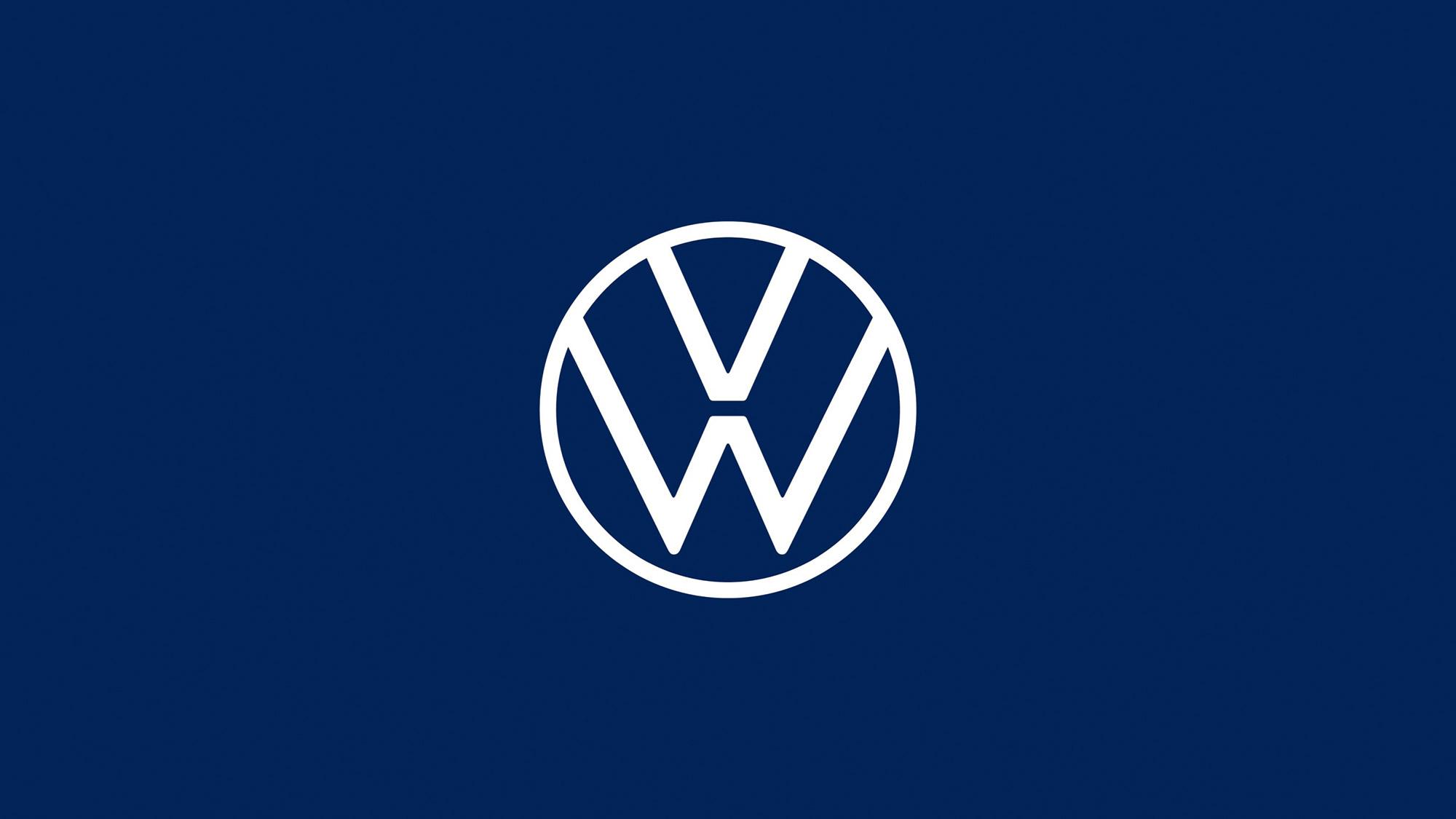 volkswogen-yeni-logo-001.jpg