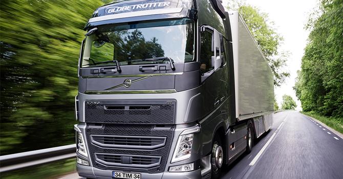 volvo--trucks.jpg