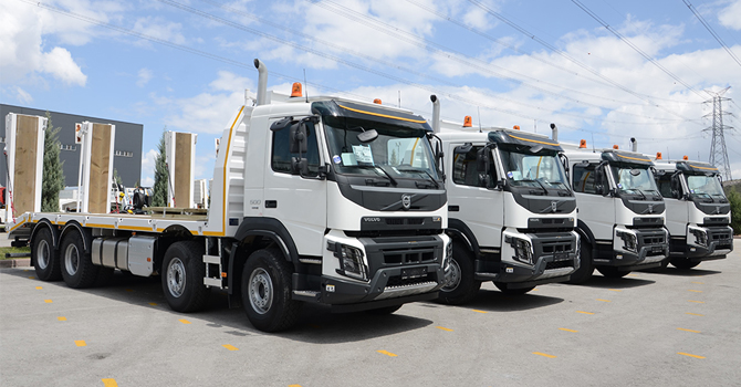 volvo-trucks-001.jpg
