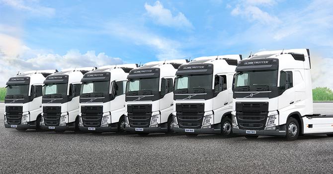volvo-trucks-002.jpg