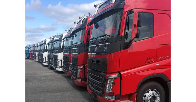 volvo-trucks-003.jpg