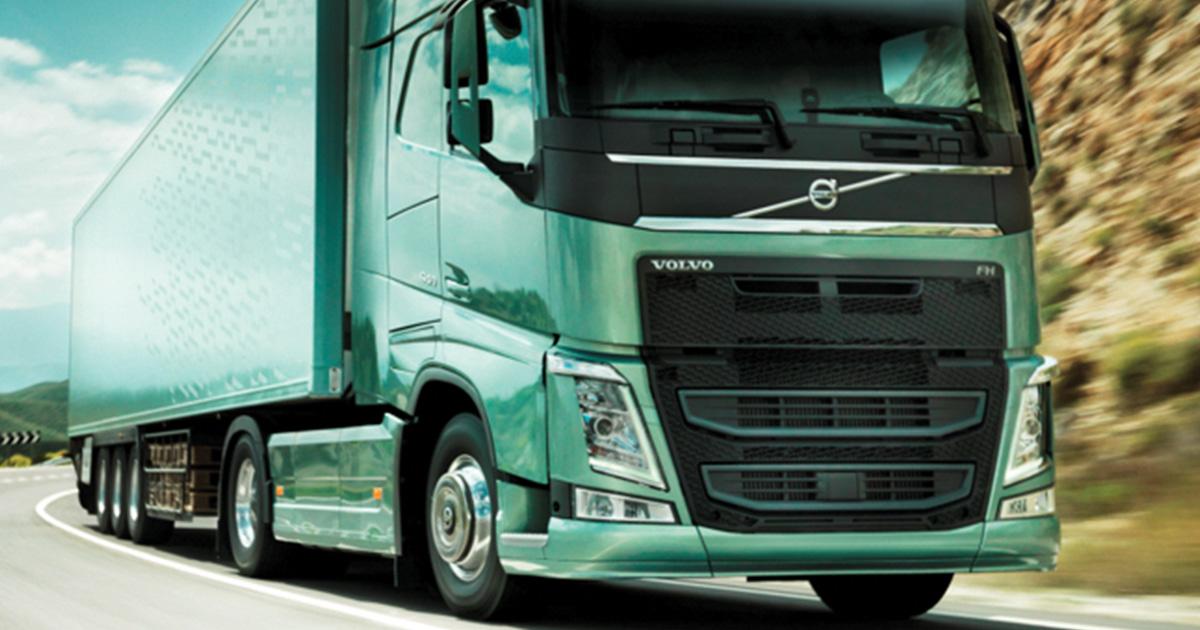 volvo-trucks-kampanya.jpg