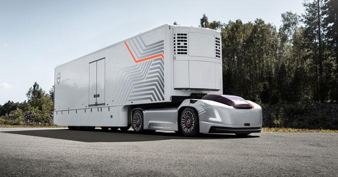 volvo-trucks-veno-otonom-arac.jpg