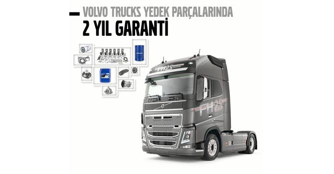volvo-trucks-yedek-parca-kampanya.jpg
