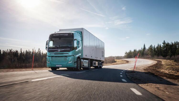 volvo-trucks.jpg