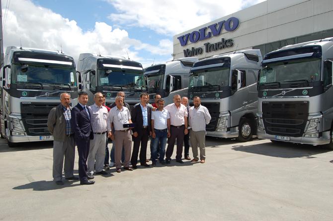 volvo-trucks_aric-lojistik_teslimat_gorsel-3.jpg