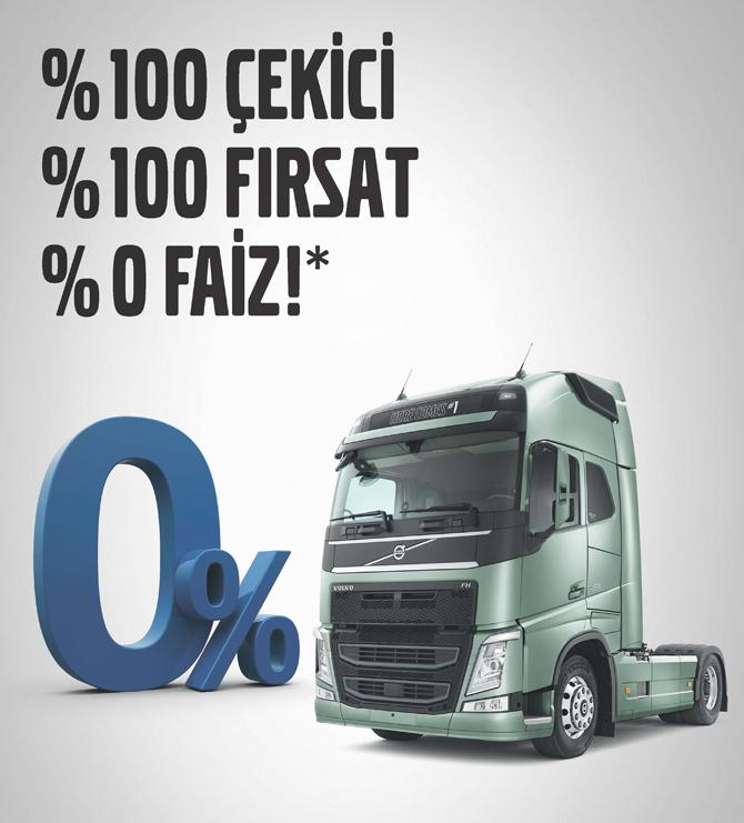 volvo-trucks_kampanya.jpg