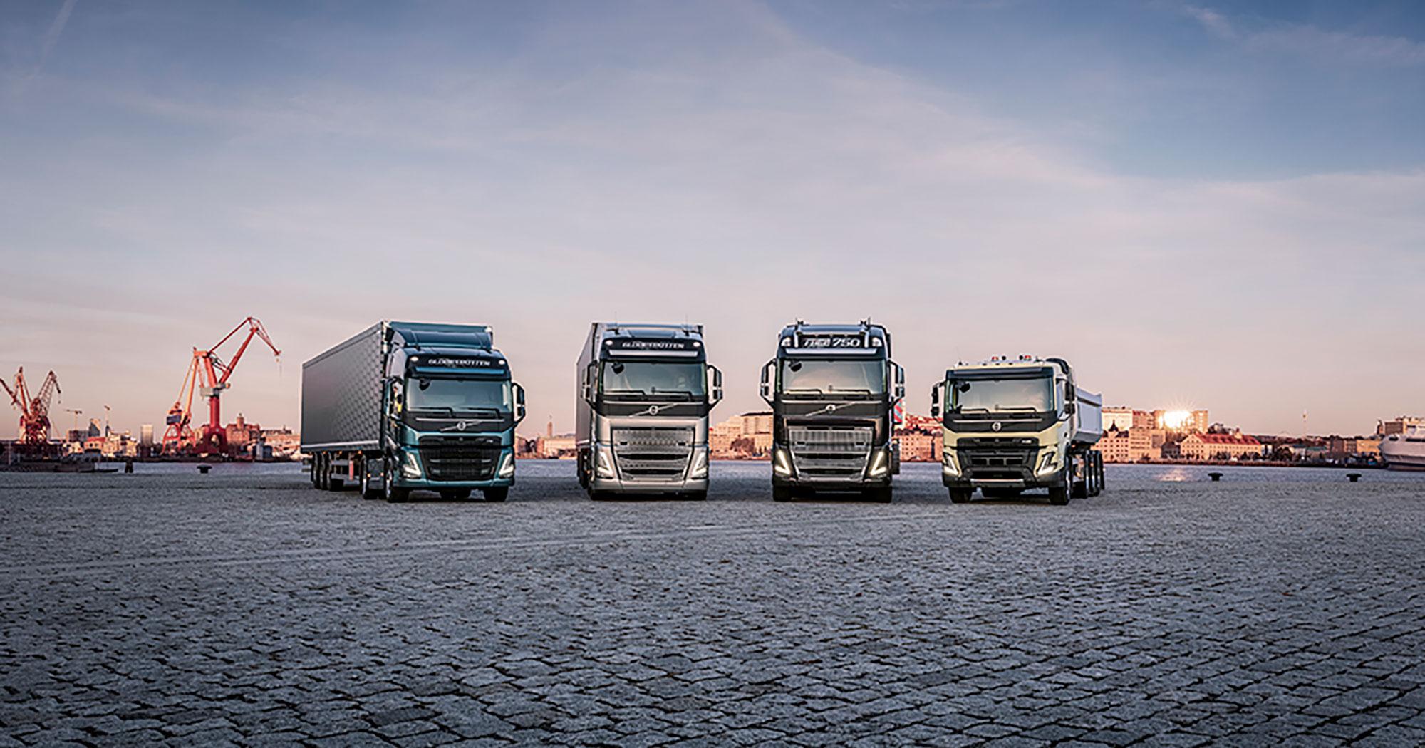 volvo_trucks_lansman.jpg