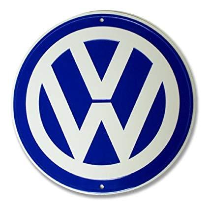 vw-eski-logo.jpg