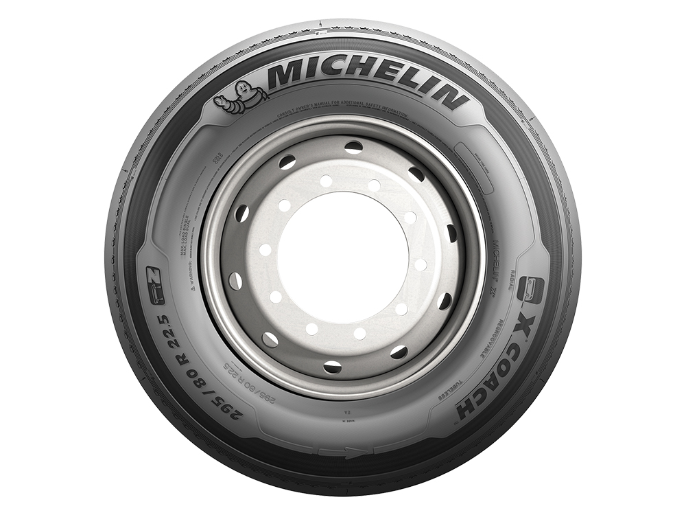 x-coach-michelin.jpg