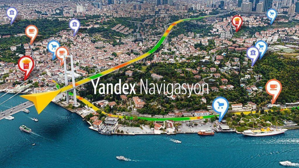 yandex-haritaaa.jpg