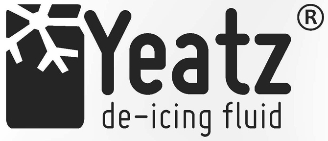 yeatz-logo.jpg