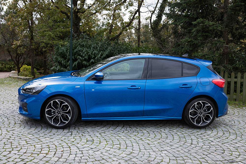 yeni-ford-focus-hatchback.jpg