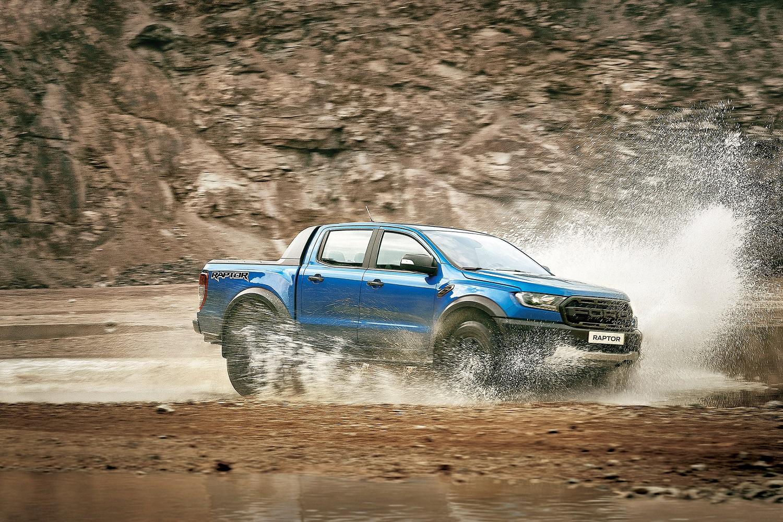 yeni-ford-ranger-raptor.jpg