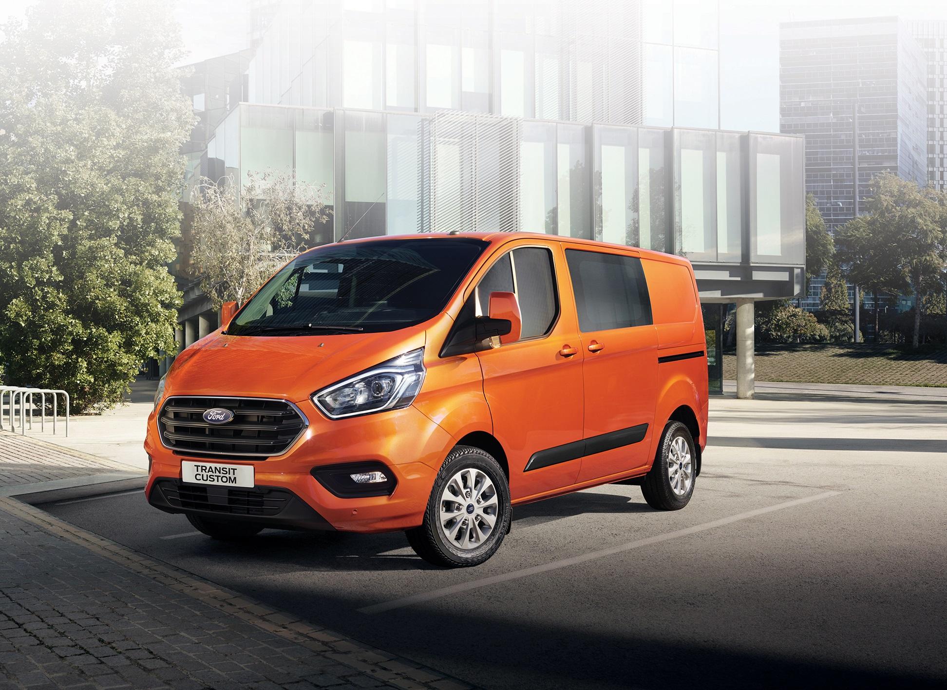 yeni-ford-transit-custom.jpg