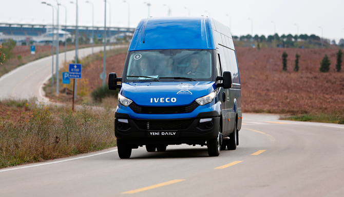 yeni-iveco-daily-(12).jpg