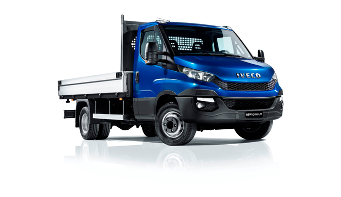 yeni-iveco-daily-(9).jpg