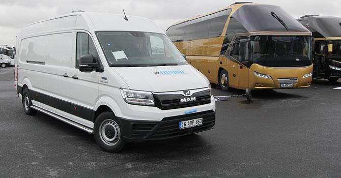 yeni-man-tge-minibus-001.jpg