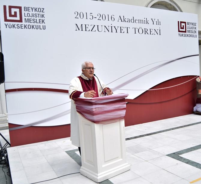 yuksekokul-muduru-prof.-dr.mehmet-sakir-ersoy-(large).jpg