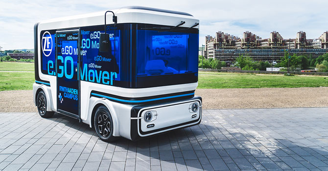 zf-e.go-people-mover.jpg
