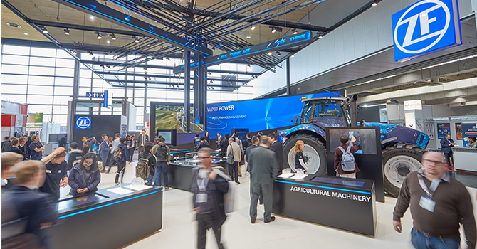 zf-hannover-2017.jpg