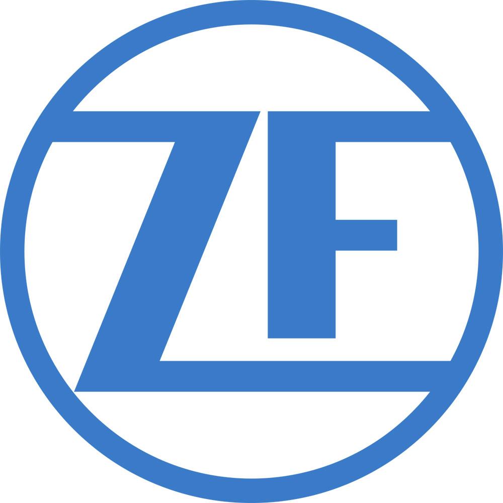 zf-logo-001.jpg