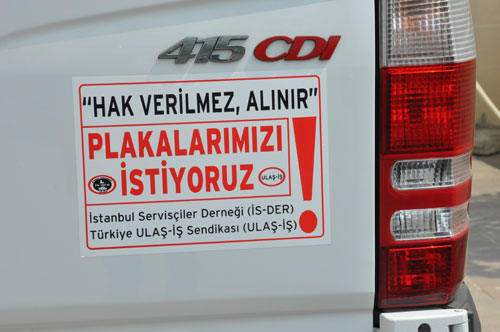 Image result for ULAŞ İŞ MASKOTU